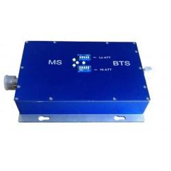 MR Mini 3G