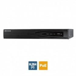 HIKVISION DS-7604NI-E1/4P/A