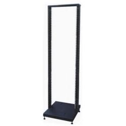 Stand rack 32U 1600mm
