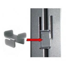Συνδετήρες Racks