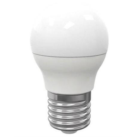 Λάμπα LED 7W E27 4000K