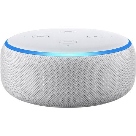 Amazon Echo Dot (3rd Gen) Sandstone