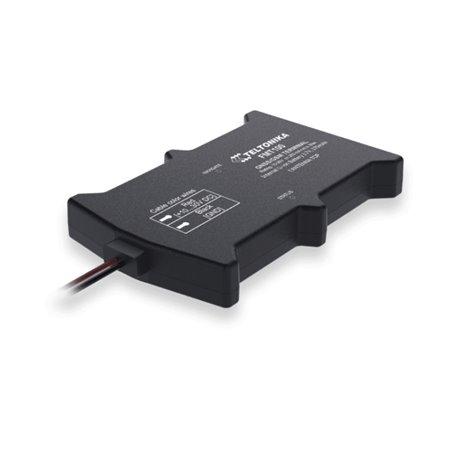 Teltonika FMT100 Bluetooth