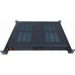 Cooling Panel Kit 19 Πλήρες με 4 ανεμιστήρες