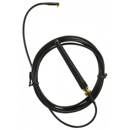 Paradox MG6250 Antena