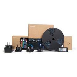 SONOFF L1 Smart LED καλωδιοταινία 2m Wifi RGB