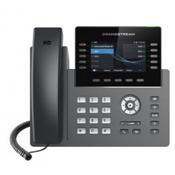 Grandstream GRP2615 Carrier-Grade IP Phone