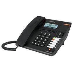 Alcatel TEMPORIS IP150 SIP Phone with PoE
