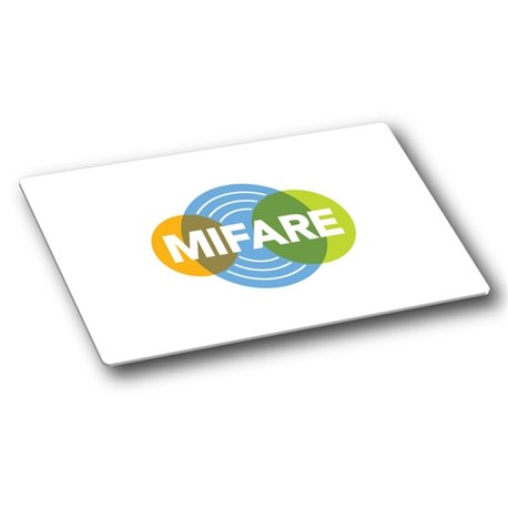 DAHUA IC-S50 κάρτα MIFARE S50 13.56MHz