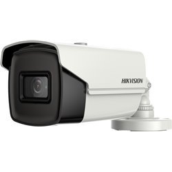 HIKVISION DS-2CE16U7T-IT3F (3.6mm) αναλογική HD κάμερα 8MP