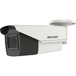 HIKVISION DS-2CE19U1T-IT3ZF (2.7mm-13.5mm) αναλογική HD κάμερα