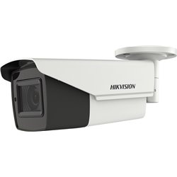 HIKVISION DS-2CE19U7T-AIT3ZF (2.7mm~13.5mm) αναλογική HD κάμερα 8MP (4 in 1)