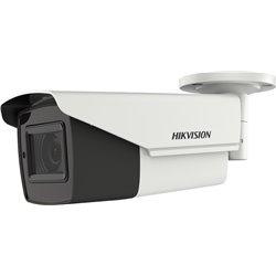 HIKVISION DS-2CE19U7T-AIT3ZF (2.7mm-13.5mm) αναλογική HD κάμερα