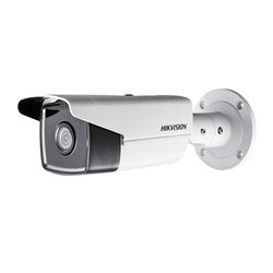 HIKVISION DS-2CD2T43G0-I5 4 MP IP 2.8mm