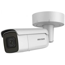 HIKVISION DS-2CD2665FWD-IZS 6MP IP 2.8mm-12mm