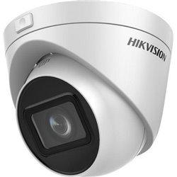 HIKVISION DS-2CD1H43G0-IZ 4MP IP 2.8mm12mm