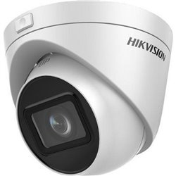 HIKVISION DS-2CD2H45FWD-IZS 4MP IP 2.8mm-12mm