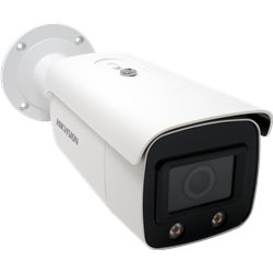 HIKVISION DS-2CD2T47G1-L ColorVu 4MP IP 4mm