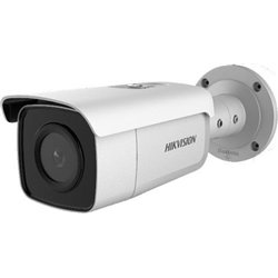 HIKVISION DS-2CD2T86G2-4I AcuSense 8MP IP 2.8mm