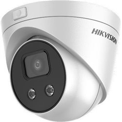 HIKVISION DS-2CD2386G2-I AcuSense 8MP IP 2.8mm