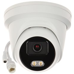 HIKVISION DS-2CD2347G1-L ColorVu 4MP IP 2.8mm