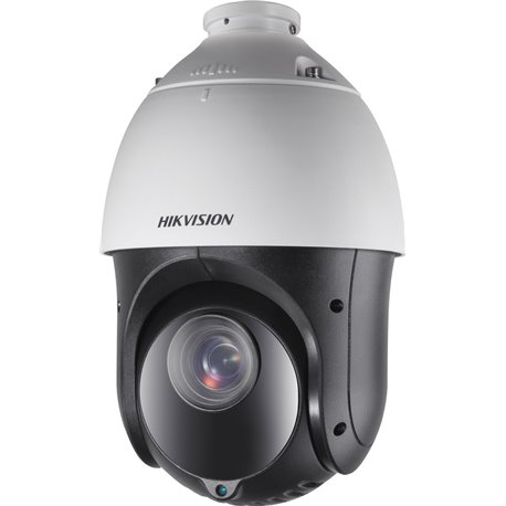 HIKVISION DS-2AE4225TI-D 25x Speed dome camera 1080P