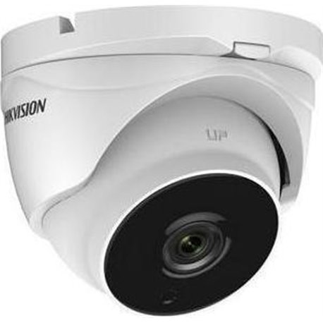 HIKVISION DS-2CE56D8T-IT3Z Dome camera 1080p Motorized
