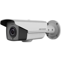 HIKVISION DS-2CE16D9T-AIRAZH bullet motorized VF 5~50mm 2MP