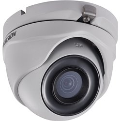 HIKVISION DS-2CE76D3T-ITMF 2.8 dome camera 1080p (4 in 1)