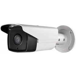 HIKVISION DS-2CE16D0T-IT3F 3.6 bullet camera 1080p (4 in 1)