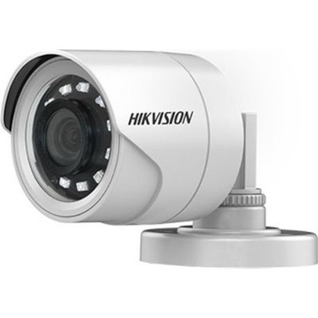 HIKVISION DS-2CE16D0T-I2FB 2.8 bullet balun camera 2MP (4 in 1)