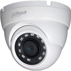 DAHUA HAC-HDW1200M 3.6mm dome camera 1080p (CVI/TVI/AHD/CVBS)