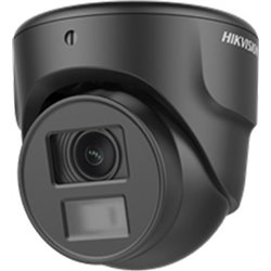 HIKVISION DS-2CE70D0T-ITMF 2.8 MINI dome camera 2MP (4 in 1) GREY