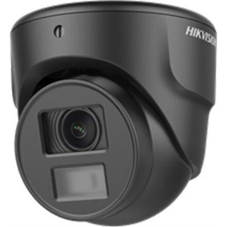 HIKVISION DS-2CE70D0T-ITMF 2.8 MINI dome camera 2MP (4 in 1) GREY