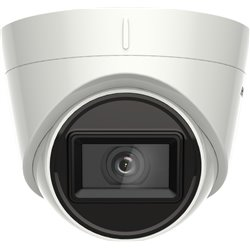 HIKVISION DS-2CE78D3T-IT3F 3.6 dome camera 1080p (4 in1)