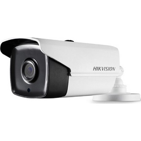 HIKVISION DS-2CE16D0T-IT5F 6.0mm bullet camera 1080p (4 IN 1)