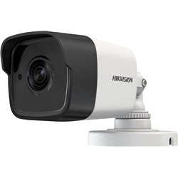 HIKVISION DS-2CE16D0T-ITPF 2.8mm bullet camera 1080p (4 in 1)