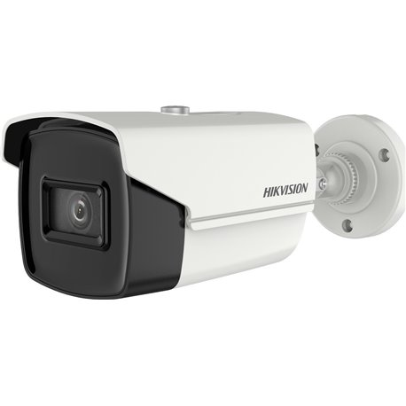 HIKVISION DS-2CE16D3T-IT3F 2.8mm bullet camera 1080p 2MP (4 in 1)