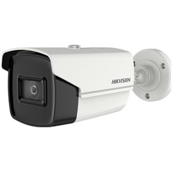 HIKVISION DS-2CE16D3T-IT3F 6mm bullet camera 1080p 2MP (4 in 1)