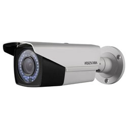 HIKVISION DS-2CE16D0T-VFIR3F bullet camera 1080p (4 in 1)