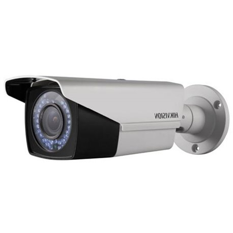 HIKVISION DS-2CE16D0T-VFIR3F bullet camera 1080p (4 IN1)