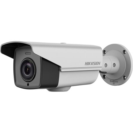 HIKVISION DS-2CE16D8T-IT5F 6.0 bullet camera 1080p (4 IN 1)