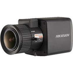 HIKVISION DS-2CC12D8T-AMM box camera 1080P
