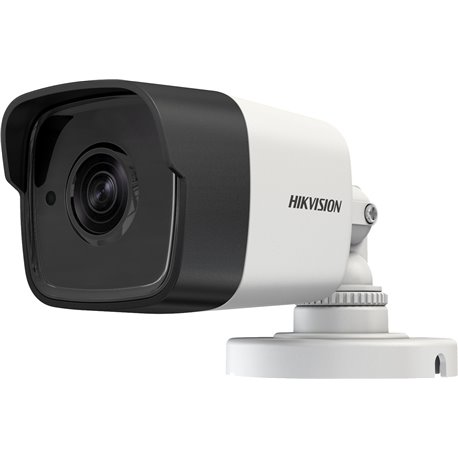 HIKVISION DS-2CE16H0T-ITF 2.4 bullet camera 5MP (4 in 1)