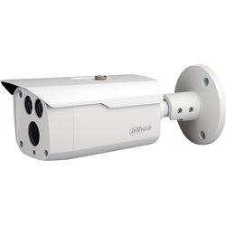 DAHUA HAC-HFW1500D 3.6mm bullet camera 5MP
