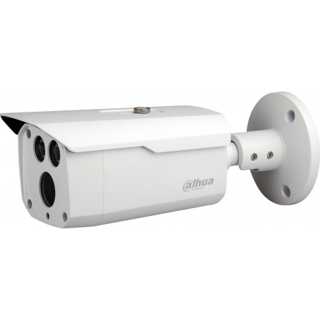 DAHUA HAC-HFW1500D 3.6mm bullet camera 5MP