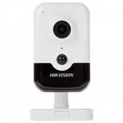 HIKVISION DS-2CD2425FWD-IW 2.8 Wi-Fi IP 2MP camera