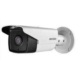 HIKVISION DS-2CD2T25FWD-I5 2.8 ip bullet camera εξωτερικού χώρου 1080p