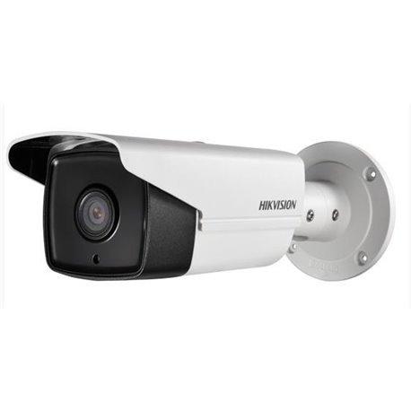 HIKVISION DS-2CD2T25FWD-I5 2.8 ip bullet camera εξωτερικού χώρου