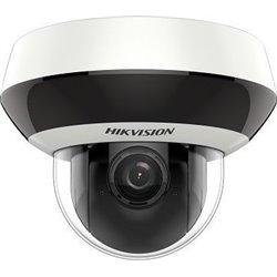 Hikvision DS-2DE2A204IW-DE3 2MP H.265 IR 20M IP66